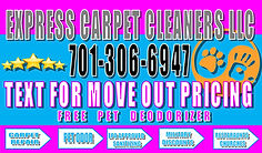 ROOFTOP%2520BANNER%2520PLUS%2520SERVICES
