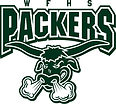 West Fargo High School Packers