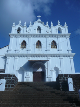 Our-Lady-of-the-Sea-churchOxelGoa.png
