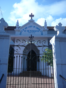 Church-of-Our-Lady-of-the-Consoler-of-th