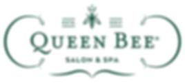 Queen_Bee.png