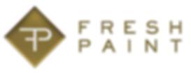 sponsor_freshpaint.png