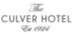 sponsor_culverhotel.png