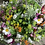 Thumbnail: Spring Bouquet Subscription