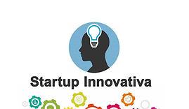 startup-innovativa.jpg