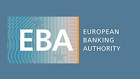 EBA_banner.jpg