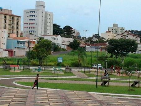 No Painel convida #6 : Dra. Mariana Souza- A importância do Movimento