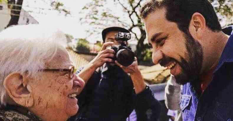 Pequenas vitórias da Esquerda – Caso do PSOL Paulistano
