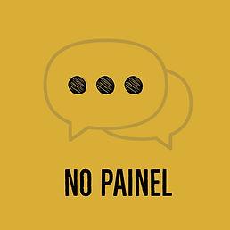 logo painel.jpg