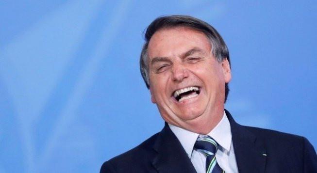 Governo Bolsonaro e a previsão do imprevisível.
