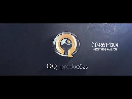 – BPS no painel-: OQ Produções