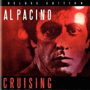Indica #13-Cruising (Parceiros da noite) - Filme