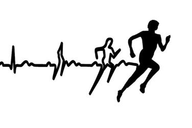 No painel convida #28- Lucas Santos-Exercício físico é SAÚDE antes de estética