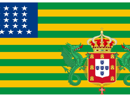 No Painel convida #17 : -Christian -United State of Portuguese Crown – Um Eterno (e Doentio) Retorno