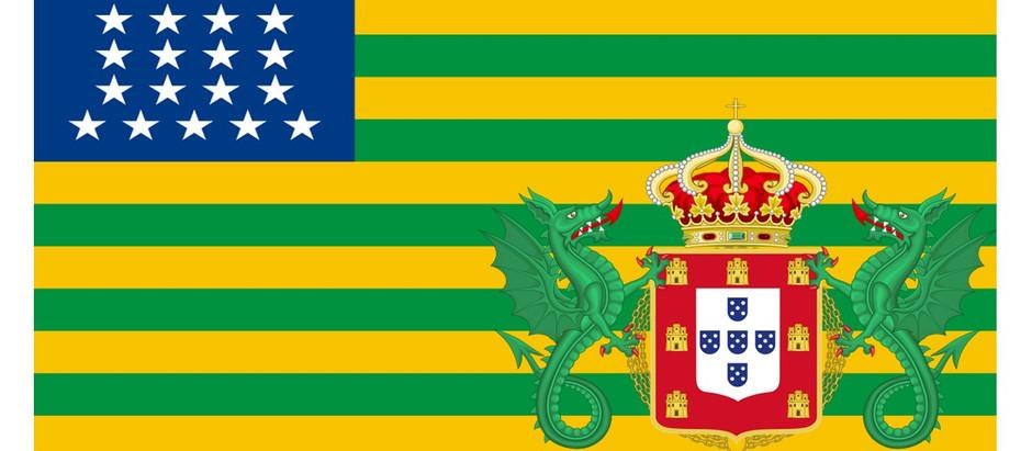 No Painel convida #17 : -Christian -United State of Portuguese Crown – Um Eterno (e Doentio) Retorno
