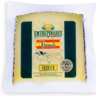 cheeses_4.png