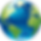 cartography-2029310_960_720.png