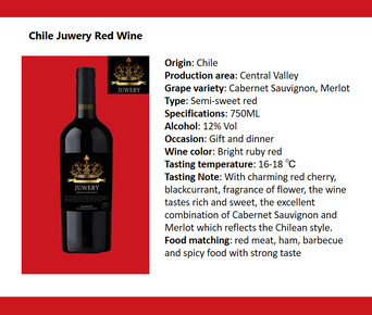 chile_wine_1.png