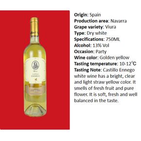 Castillo Ennego White Wine_Mini_1.png
