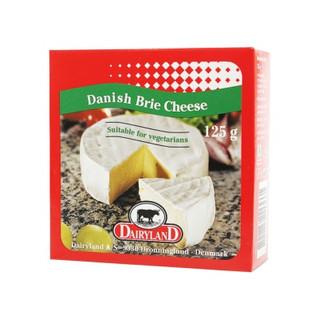 danish brie cheese.jpg