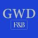 GWD Logo_1.png