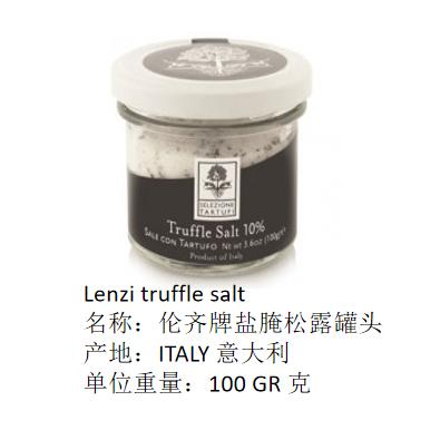 Lenzi truffle salt_1.png