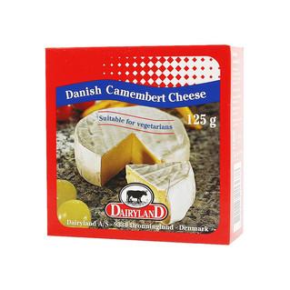 danish camembert cheese.jpg