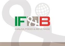 Inalca Food & Beverage