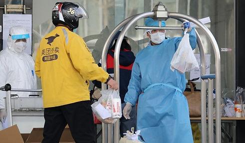 health-coronavirus_china_04.webp