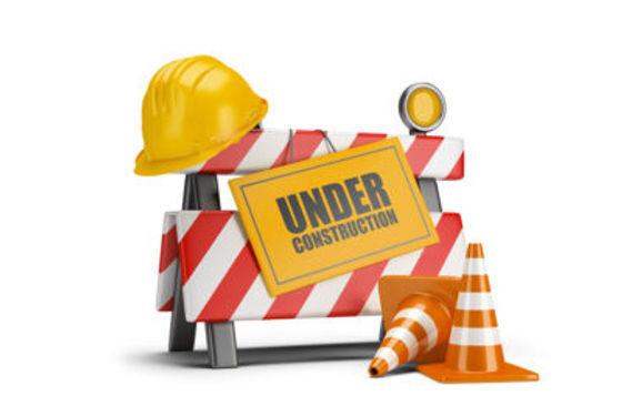 UnderConstruction-400x255.jpg