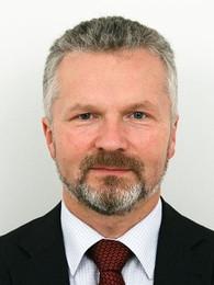 Tomas Hladek
