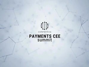 What awaits you at Payments CEE Summit?