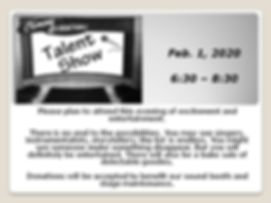 Talent Show Website ad 2020.jpg