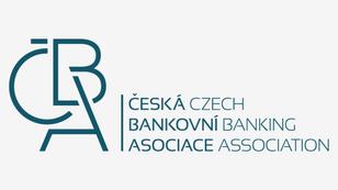 Czech Banking Association