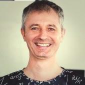 Zoltán Dankó
