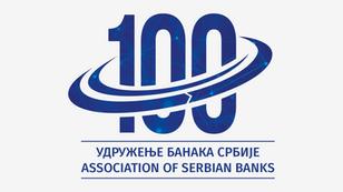 Association of Serbian Banks