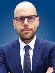 Giuseppe_Castelbuono - Giuseppe Castelbuono_edited.jpg