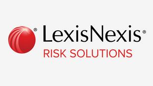 LexisNexis® Risk Solutions