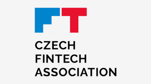 Czech Fintech Association