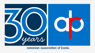Romanian Association of Banks