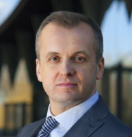 Michał Niwiński