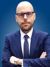 Giuseppe Castelbuono