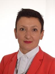 Marija Bauer