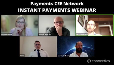 Payments CEE Webinar 2_edited.jpg