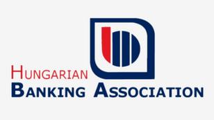 Hungarian Banking Association