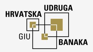 Croatian Banking Association