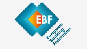 European Banking Federation