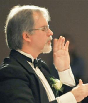 David Lantz III.Jpg