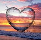 heartbeach.jpg