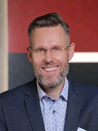 Martin Sladecek